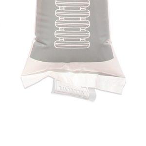 klatschstangen-pum-02-eckhoff-heizung-lueftung-sanitaer-04