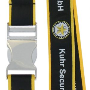 lanyards-modell5-kuhr-security-03