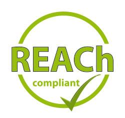 REACh ist eine EU-Verordnung und steht für die Registrierung, Bewertung, Zulassung und Beschränkung von Chemikalien