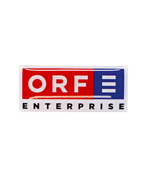 pin anstecker siebdruck orf enterprise