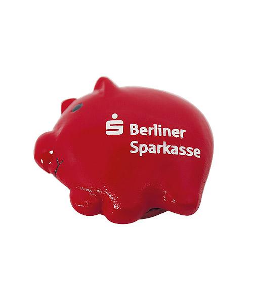 3d polyresin-magnet berlinerspar kasse