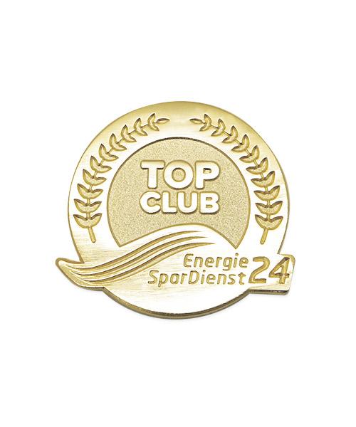 pin top club energiespardienst sandkorn