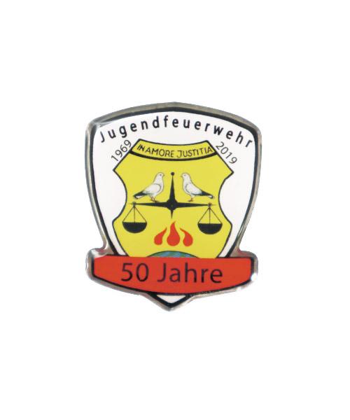 Pins-Offset-50Jahre-Jugendfeuerwehr