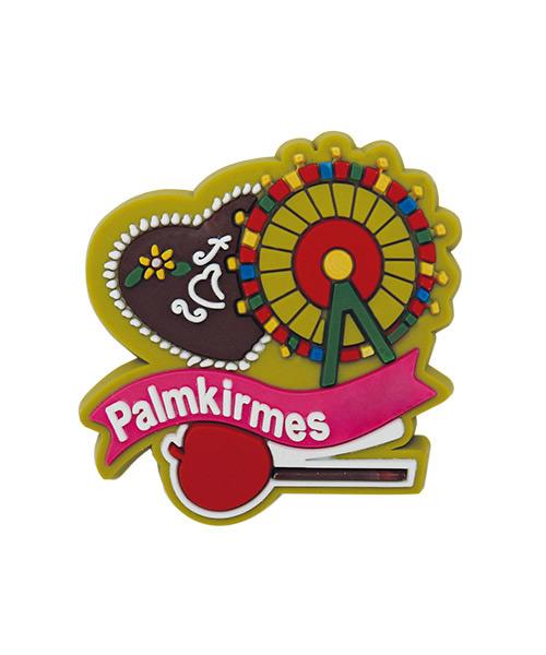 Pins Anstecknadeln Werbemittel Bei Pins Und Mehr