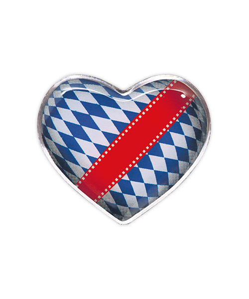pin_offsetdruck-bayerisches-herz